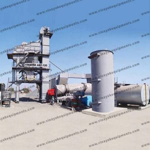 Asphalt-Batch-Mix-Plant
